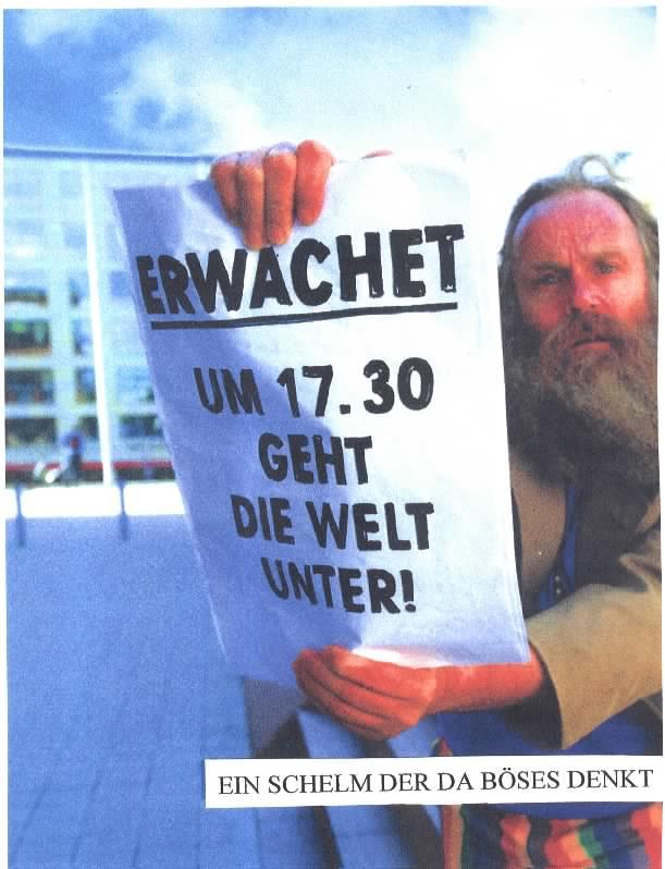 http://www.manfred-gebhard.de/Schelm.jpg