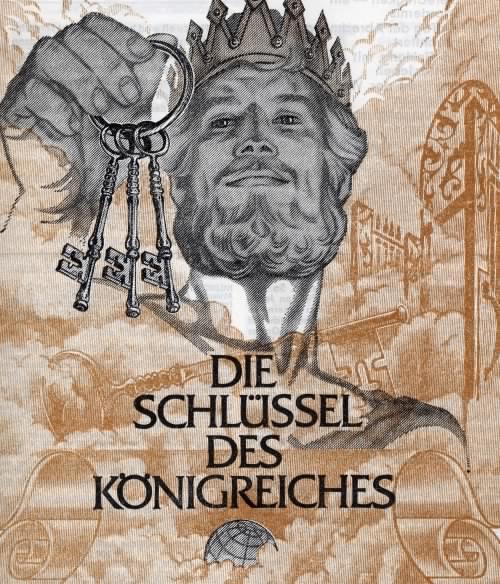 http://www.manfred-gebhard.de/Schluessel.a.jpg