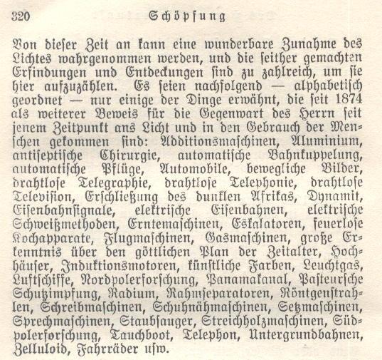 http://www.manfred-gebhard.de/Schoepfung.320.jpg