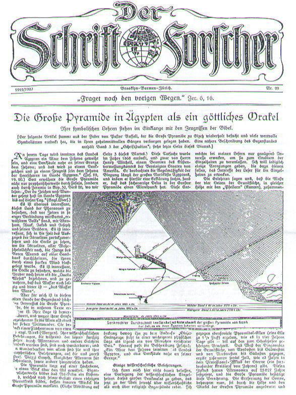 http://www.manfred-gebhard.de/SchriftforscherPyramide1.jpg