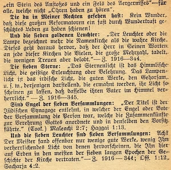 http://www.manfred-gebhard.de/Schrifts7201.jpg