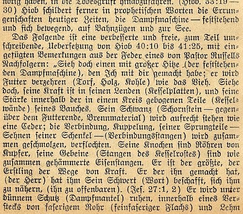 http://www.manfred-gebhard.de/Schriftstudien2010420.jpg