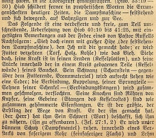 http://www.manfred-gebhard.de/Schriftstudien20104201.jpg