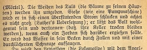 http://www.manfred-gebhard.de/Schriftstudien20104202.jpg