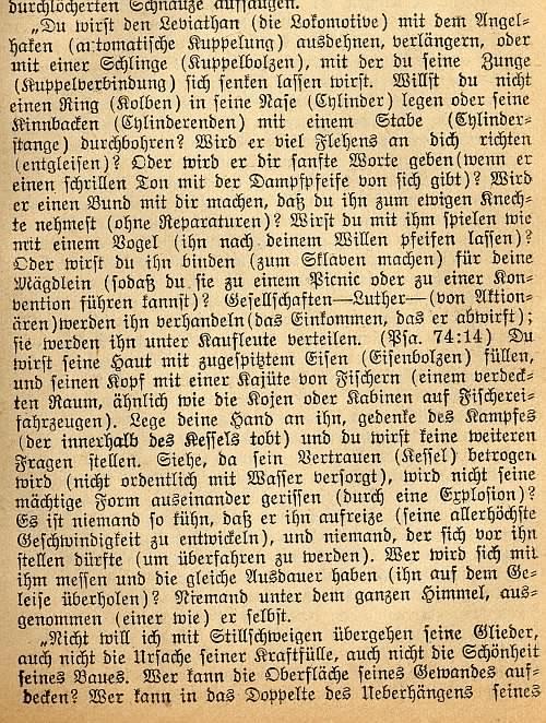 http://www.manfred-gebhard.de/Schriftstudien20105201.jpg