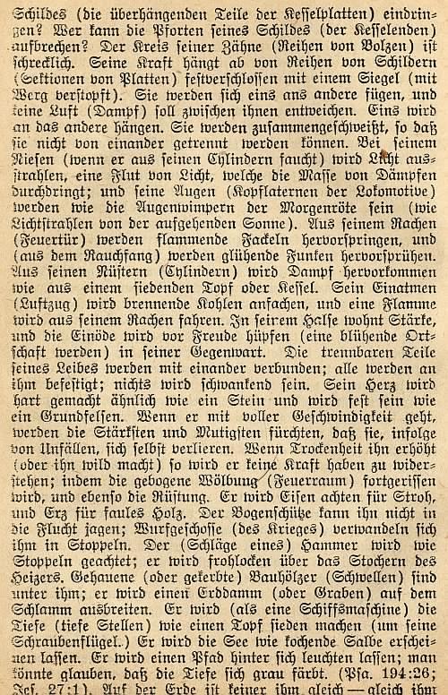http://www.manfred-gebhard.de/Schriftstudien20105202.jpg