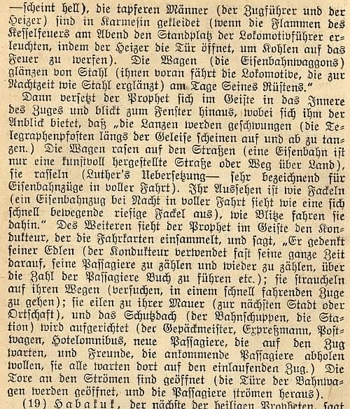 http://www.manfred-gebhard.de/Schriftstudien20115202.jpg