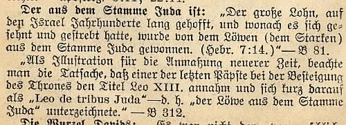 http://www.manfred-gebhard.de/Schriftstudien20124.jpg