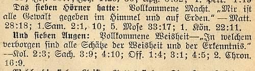 http://www.manfred-gebhard.de/Schriftstudien20125.jpg