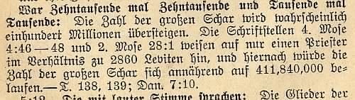 http://www.manfred-gebhard.de/Schriftstudien20128.jpg