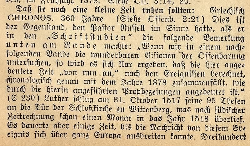 http://www.manfred-gebhard.de/Schriftstudien20149201.jpg