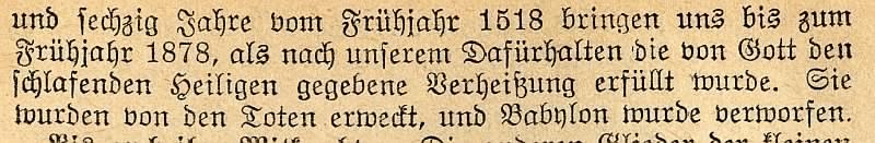 http://www.manfred-gebhard.de/Schriftstudien20149202.jpg