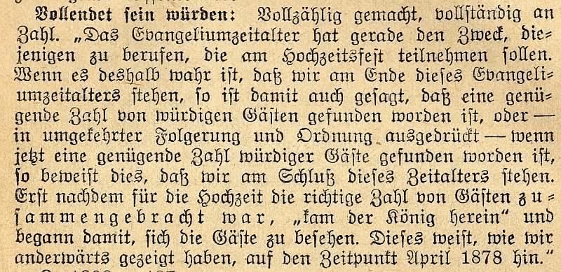 http://www.manfred-gebhard.de/Schriftstudien20150.jpg