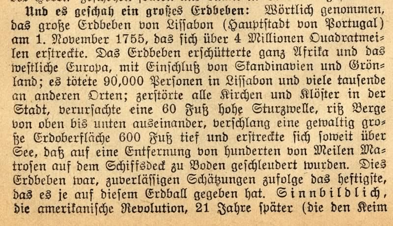 http://www.manfred-gebhard.de/Schriftstudien20150201.jpg