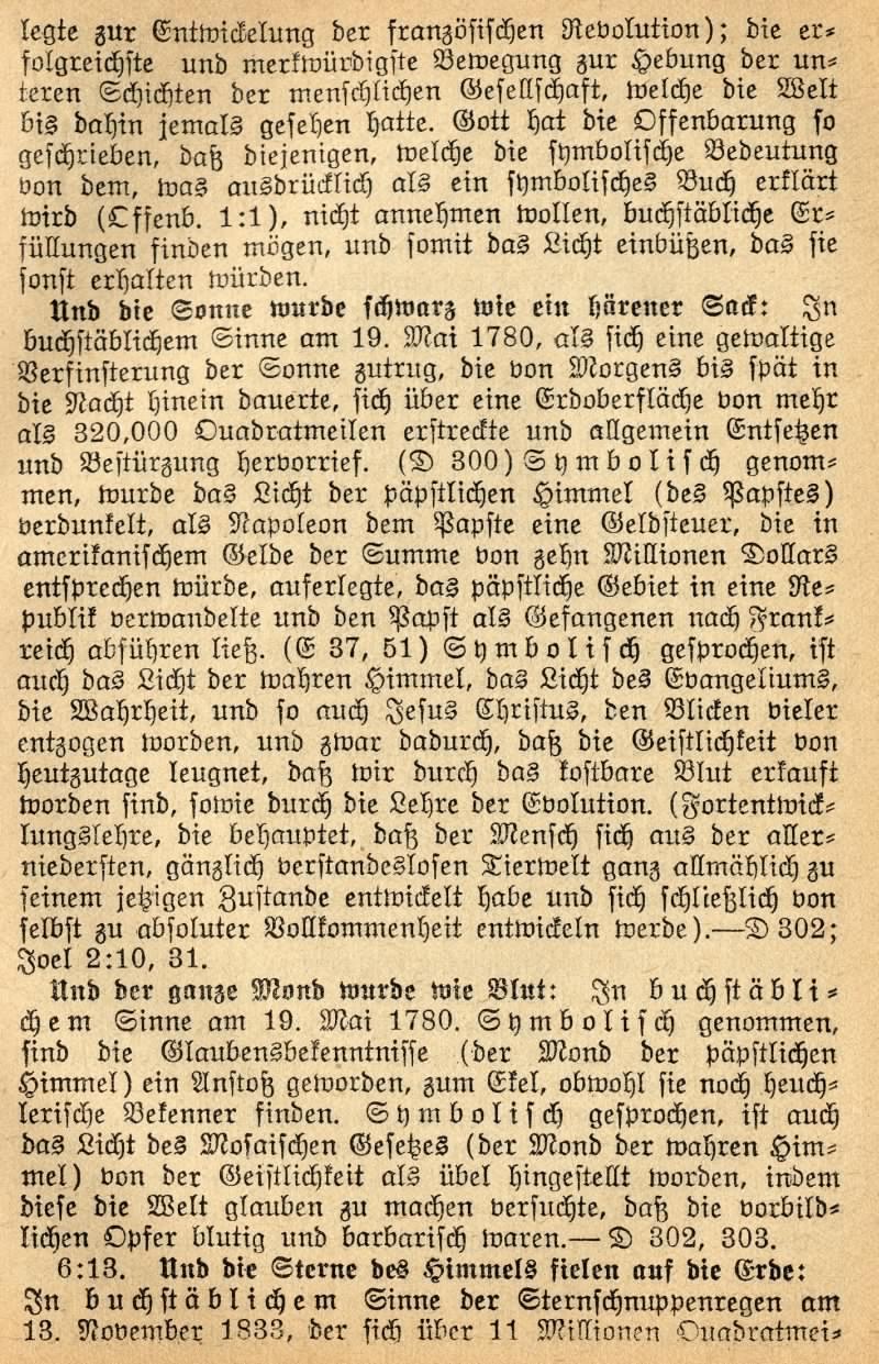 http://www.manfred-gebhard.de/Schriftstudien20150202.jpg