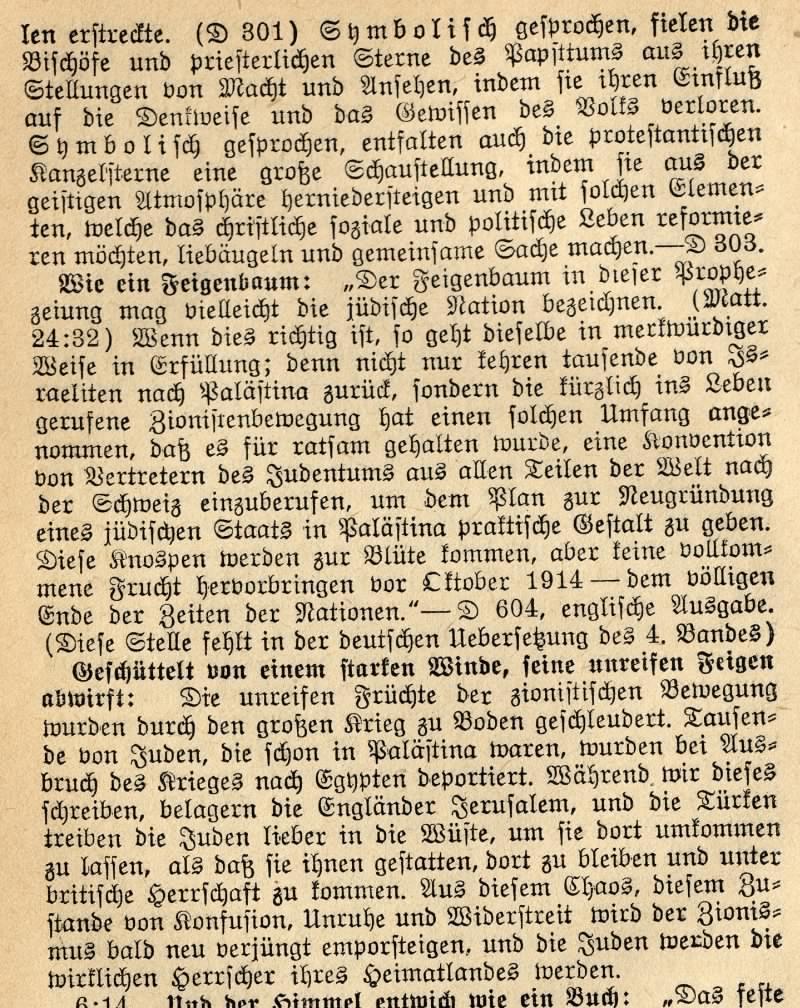 http://www.manfred-gebhard.de/Schriftstudien20150203.jpg