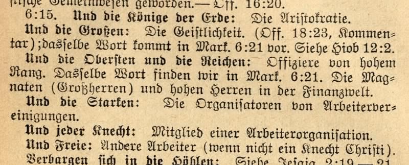 http://www.manfred-gebhard.de/Schriftstudien20154.jpg