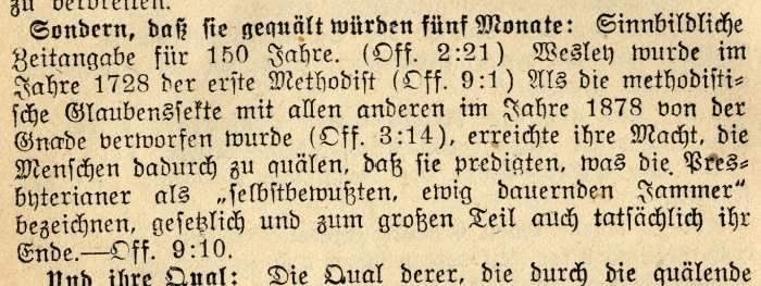 http://www.manfred-gebhard.de/Schriftstudien20204201.jpg