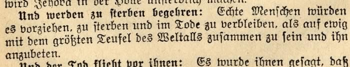 http://www.manfred-gebhard.de/Schriftstudien20204202.jpg