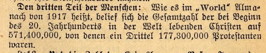 http://www.manfred-gebhard.de/Schriftstudien20213202.jpg