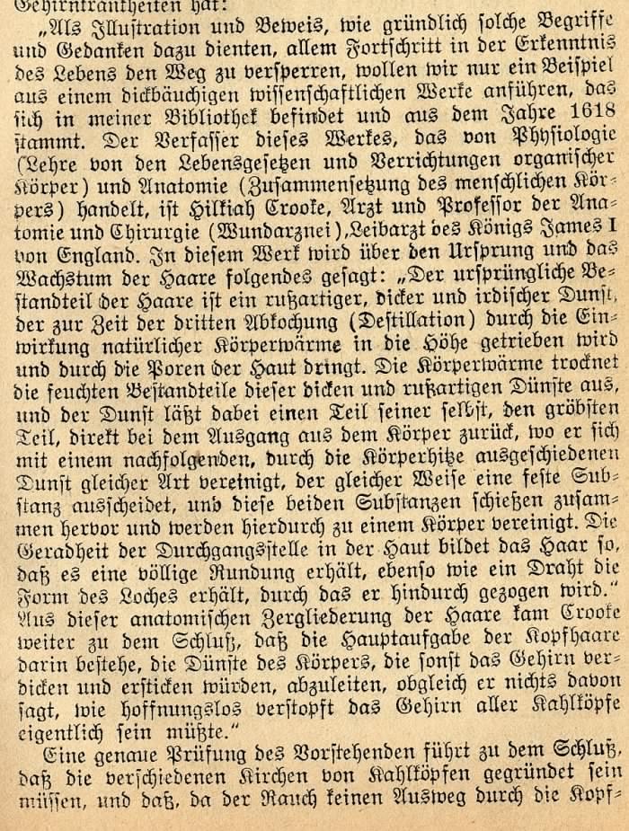 http://www.manfred-gebhard.de/Schriftstudien20215201.jpg
