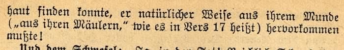 http://www.manfred-gebhard.de/Schriftstudien20215202.jpg