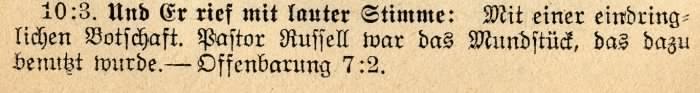 http://www.manfred-gebhard.de/Schriftstudien20218202.jpg
