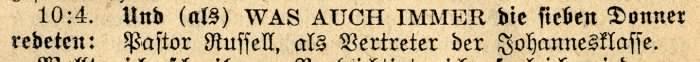 http://www.manfred-gebhard.de/Schriftstudien20219203.jpg