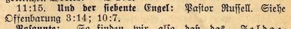 http://www.manfred-gebhard.de/Schriftstudien20237.jpg