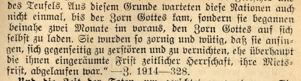 http://www.manfred-gebhard.de/Schriftstudien20239.jpg