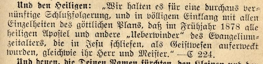 http://www.manfred-gebhard.de/Schriftstudien20239202.jpg