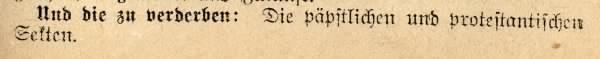 http://www.manfred-gebhard.de/Schriftstudien20239203.jpg