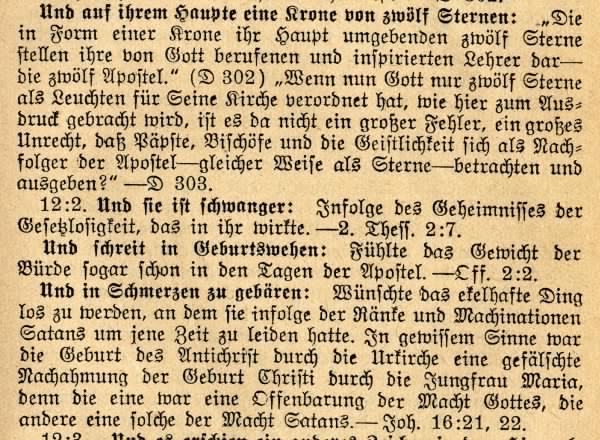 http://www.manfred-gebhard.de/Schriftstudien20241201.jpg