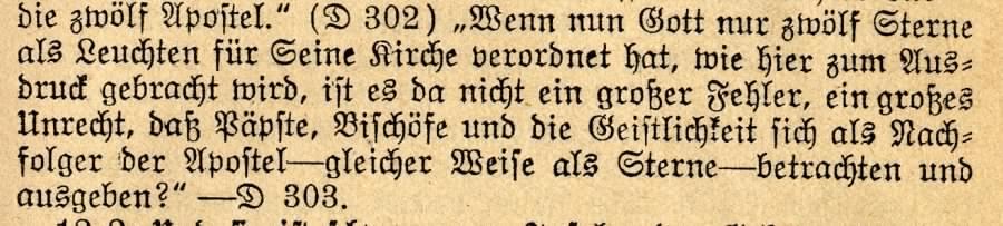 http://www.manfred-gebhard.de/Schriftstudien20241202.jpg