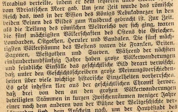 http://www.manfred-gebhard.de/Schriftstudien20242.jpg