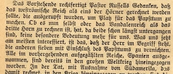 http://www.manfred-gebhard.de/Schriftstudien20244.jpg