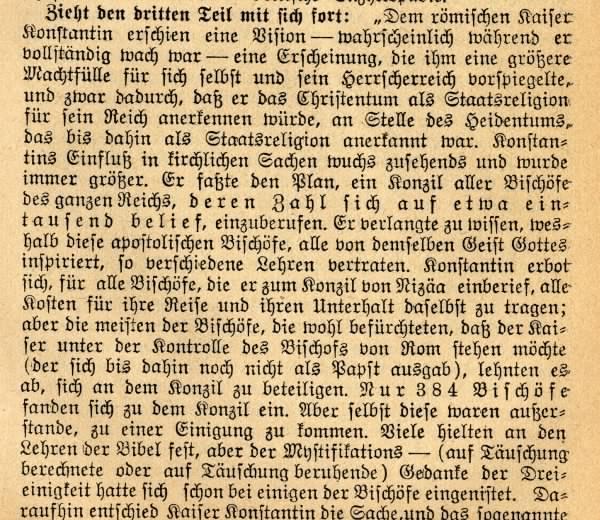 http://www.manfred-gebhard.de/Schriftstudien20245.jpg