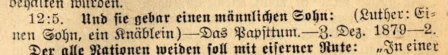 http://www.manfred-gebhard.de/Schriftstudien20247.jpg