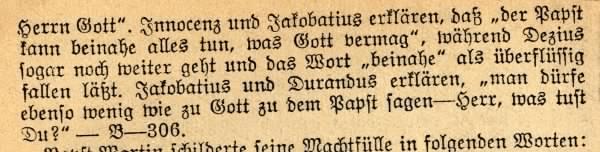 http://www.manfred-gebhard.de/Schriftstudien20248.jpg