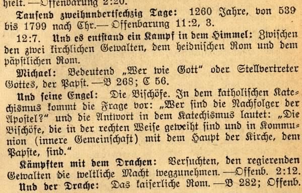 http://www.manfred-gebhard.de/Schriftstudien20249.jpg