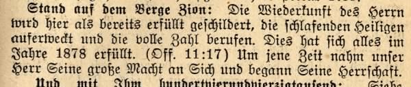 http://www.manfred-gebhard.de/Schriftstudien20289.jpg