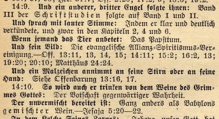 http://www.manfred-gebhard.de/Schriftstudien20296.jpg