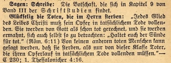 http://www.manfred-gebhard.de/Schriftstudien20299.jpg