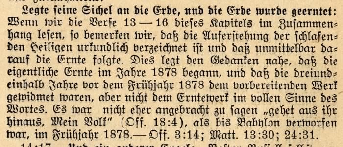 http://www.manfred-gebhard.de/Schriftstudien20301202.jpg