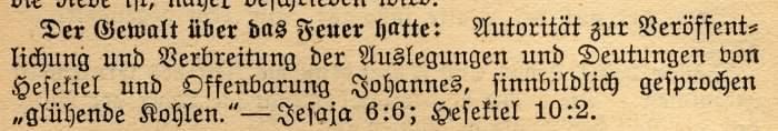 http://www.manfred-gebhard.de/Schriftstudien20302.jpg