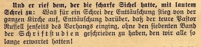 http://www.manfred-gebhard.de/Schriftstudien20302202.jpg
