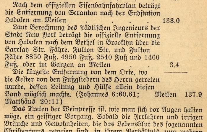 http://www.manfred-gebhard.de/Schriftstudien20307.jpg