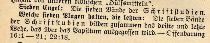 http://www.manfred-gebhard.de/Schriftstudien20308201.jpg