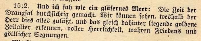 http://www.manfred-gebhard.de/Schriftstudien20308202.jpg