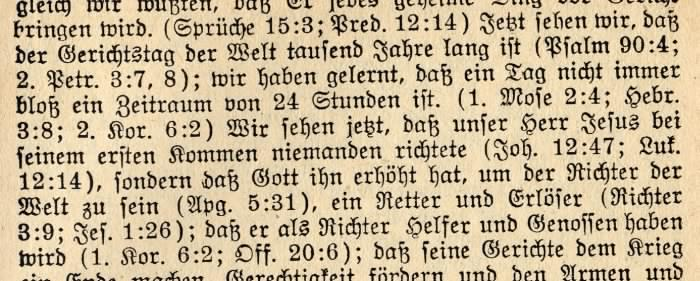 http://www.manfred-gebhard.de/Schriftstudien20313201.jpg